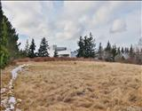 Primary Listing Image for MLS#: 1420265