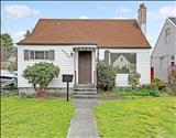 Primary Listing Image for MLS#: 1432565