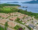 Primary Listing Image for MLS#: 1450865