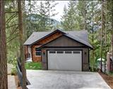 Primary Listing Image for MLS#: 1455665