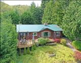 Primary Listing Image for MLS#: 1520065