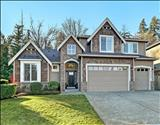 Primary Listing Image for MLS#: 1560965