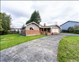 Primary Listing Image for MLS#: 1564665