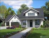 Primary Listing Image for MLS#: 1584365
