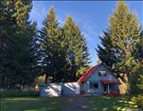 Primary Listing Image for MLS#: 1596265