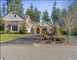 Primary Listing Image for MLS#: 1597665