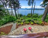 Primary Listing Image for MLS#: 1599865
