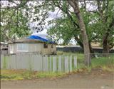 Primary Listing Image for MLS#: 1601165