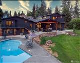 Primary Listing Image for MLS#: 1611365