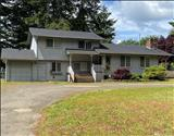 Primary Listing Image for MLS#: 1612265