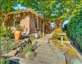 Primary Listing Image for MLS#: 1642365