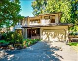 Primary Listing Image for MLS#: 1657465
