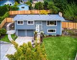Primary Listing Image for MLS#: 1659965