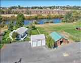 Primary Listing Image for MLS#: 1666865