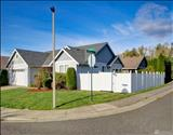 Primary Listing Image for MLS#: 1677365