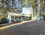 Primary Listing Image for MLS#: 1693565