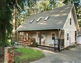 Primary Listing Image for MLS#: 1710965