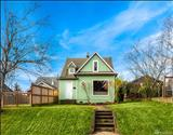 Primary Listing Image for MLS#: 1715365