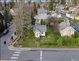 Primary Listing Image for MLS#: 1717665
