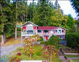 Primary Listing Image for MLS#: 1736265