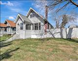 Primary Listing Image for MLS#: 1758365