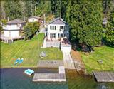 Primary Listing Image for MLS#: 1761465