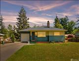 Primary Listing Image for MLS#: 1773165