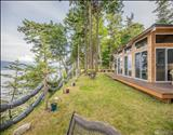 Primary Listing Image for MLS#: 1774165