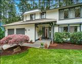 Primary Listing Image for MLS#: 1775665