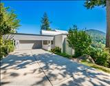 Primary Listing Image for MLS#: 1776165