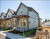 Primary Listing Image for MLS#: 1783565