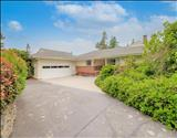 Primary Listing Image for MLS#: 1789965
