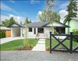 Primary Listing Image for MLS#: 1791165