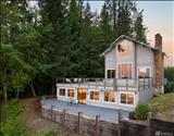 Primary Listing Image for MLS#: 1796465