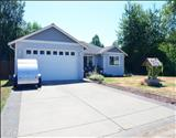 Primary Listing Image for MLS#: 1804565