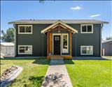 Primary Listing Image for MLS#: 1812865