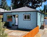 Primary Listing Image for MLS#: 1821165