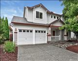 Primary Listing Image for MLS#: 1828965