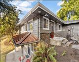 Primary Listing Image for MLS#: 1832765