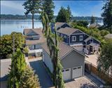 Primary Listing Image for MLS#: 1835965