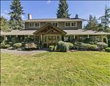 Primary Listing Image for MLS#: 1842065