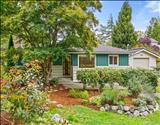 Primary Listing Image for MLS#: 1845165