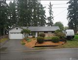Primary Listing Image for MLS#: 1847065
