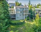 Primary Listing Image for MLS#: 1490366
