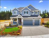 Primary Listing Image for MLS#: 1501266
