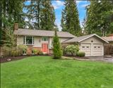 Primary Listing Image for MLS#: 1552466