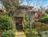 Primary Listing Image for MLS#: 1564566