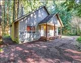 Primary Listing Image for MLS#: 1566966
