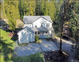 Primary Listing Image for MLS#: 1571866
