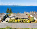 Primary Listing Image for MLS#: 1580966